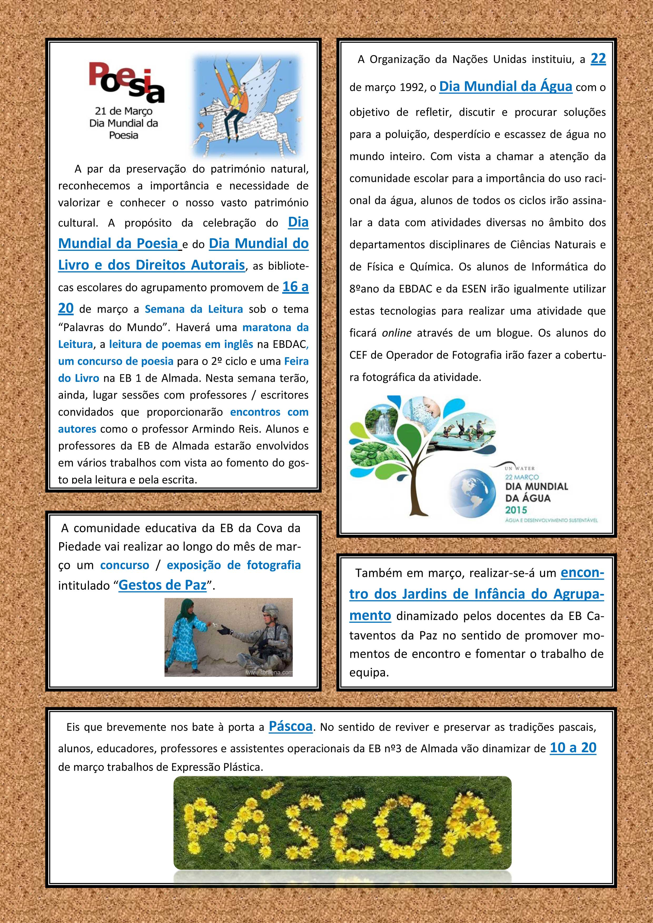 2 Pages from 5ªNewsletter Mar15 1 2