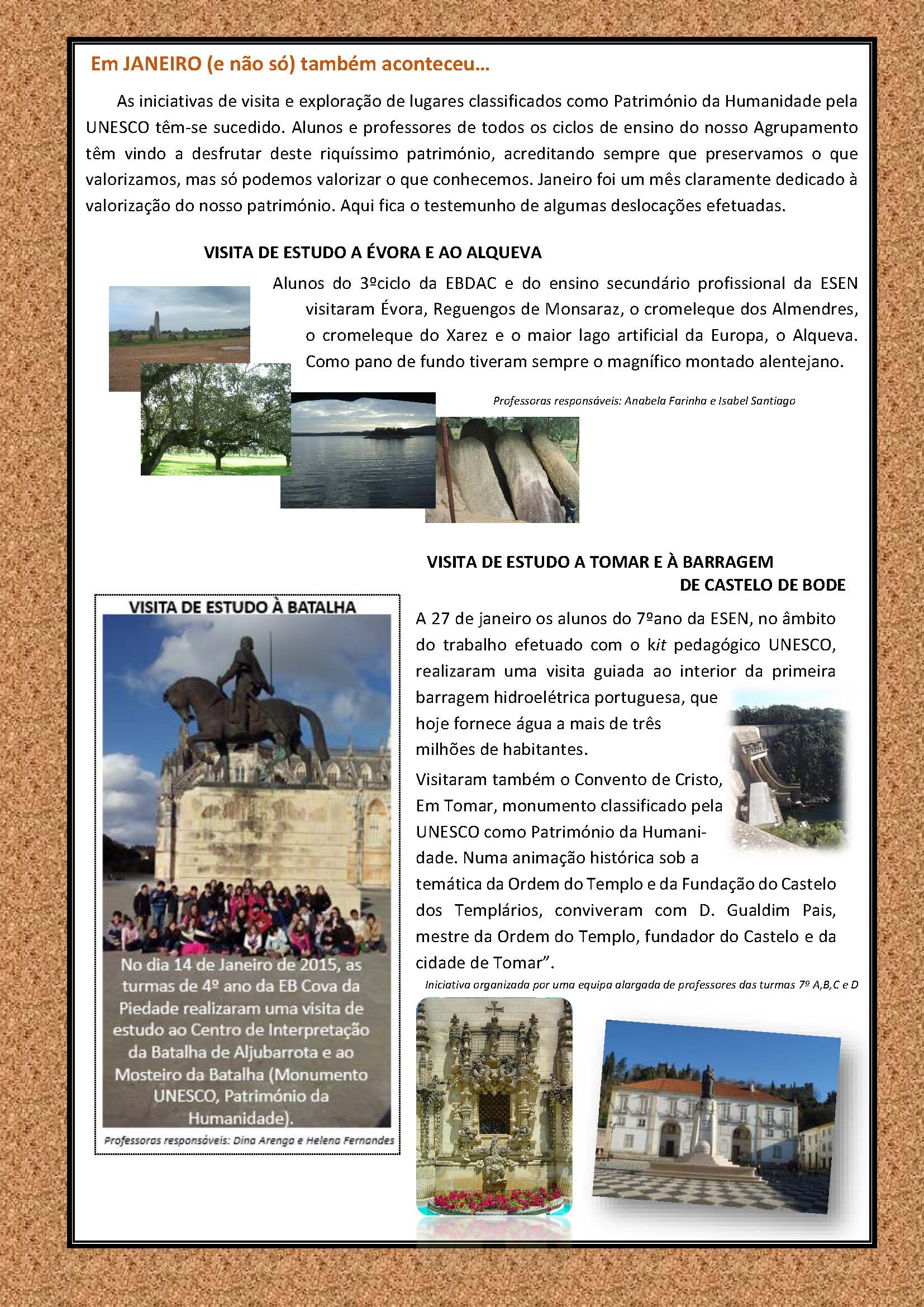 3Newsletter Fev15 Page 3